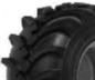 Tractionmaster R1 Pneumatic Tires